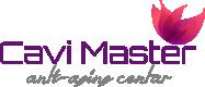Kozmeticki Salon Cavi Master